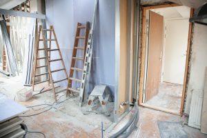 House Painters Etobicoke